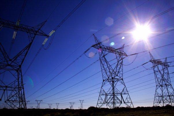 ظرفیت فراوری برق کشور 16.5 درصد افزایش یافت