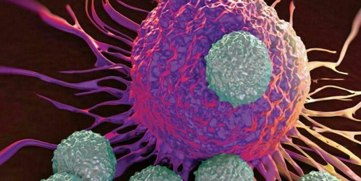 یافته جدید: ژنیتیک ریسک سرطان پوست را 74 درصد افزایش می دهد