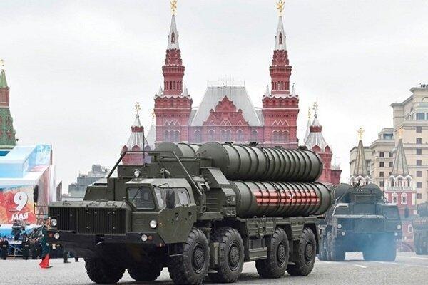 آمریکا به متحدان خود درباره خرید اس-400 روسی هشدار داد