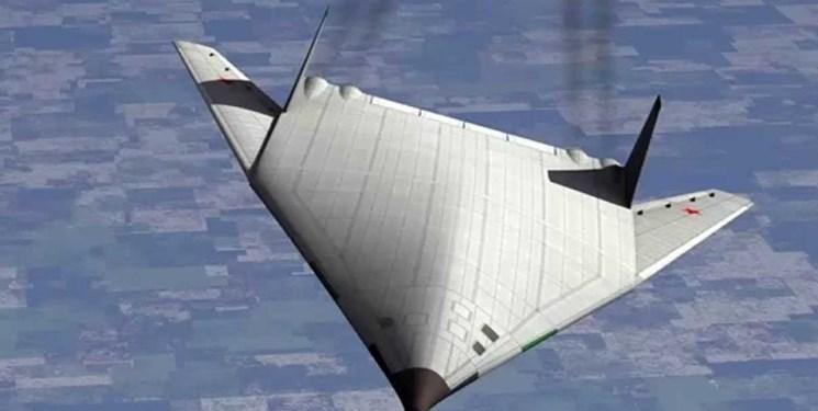 مخوف ترین بمب افکن های روسیه؛ از قوی سفید تا پاکدای کشنده