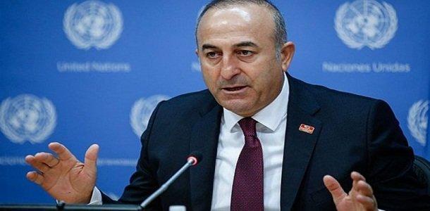 تصمیم ترکیه ، پاکسازی مرز سوریه از تروریسم ها