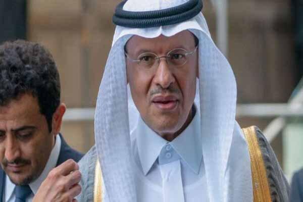 رایزنی عربستان و روسیه درباره همکاری های مالی
