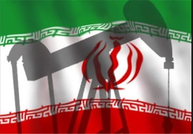 ایران 135 سال نفت و 2 قرن گاز دارد، نفت آمریکا 10 سال دیگر تمام می گردد