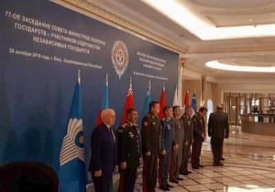 گزارش، نگاهی به آخرین تحرکات امنیتی بازیگران منطقه ای در آسیای مرکزی