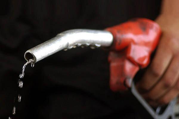 جهش قیمت بنزین در آمریکا