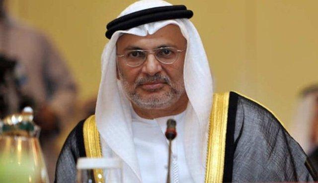 وزارت خارجه امارات: خواستار مقابله با ایران نیستیم
