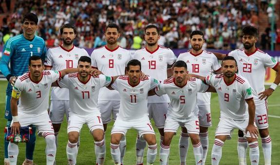 پایان سلطه 8 سال فوتبال ایران در آسیا