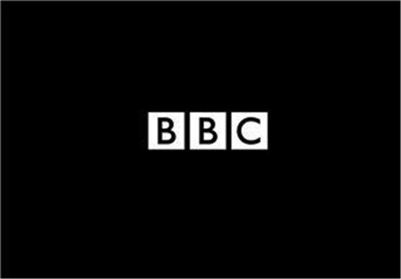 رسانه سلطنتی دولت انگلیس نمایش کاریکاتور پیامبر اسلام را آزاد کرد